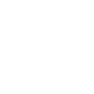 Principal Designer